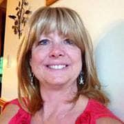 Jane from Litchfield