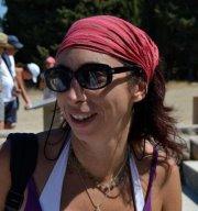 Valeria from Ortelle