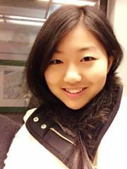 Yunwen from Somerville