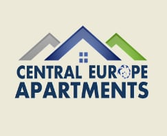 We at Central Europe Apartments provide our custom