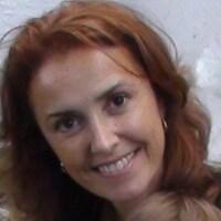 Amalia from Radazul