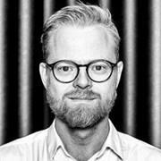 Jonas Juul From Horsens, Denmark