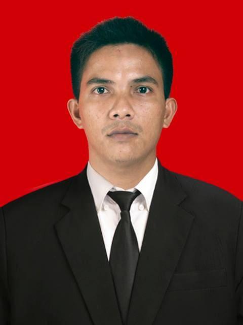 Iskandar from Pemenang