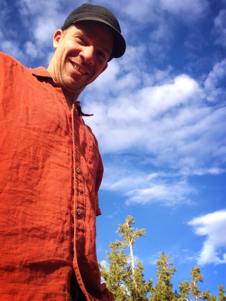 Jason From Durango, CO