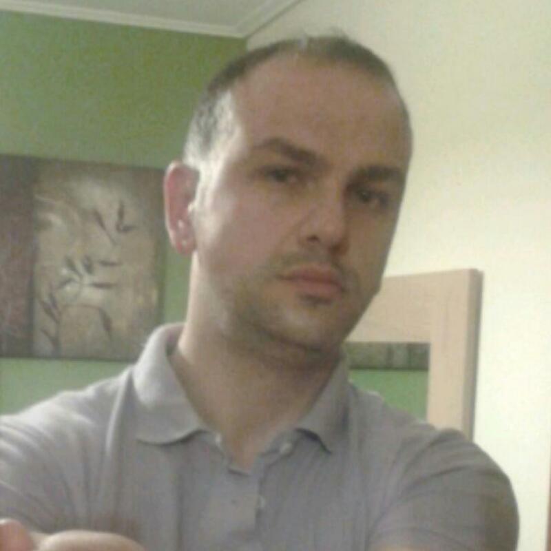 Giorgos from Diakopto