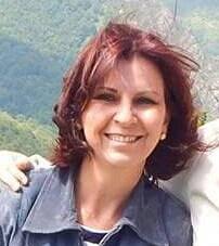Patricia From Chiquimulilla, Guatemala