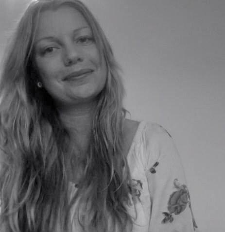 Lisbeth Trille from København