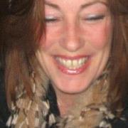 Lisa From Cortona, Italy