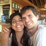 Philip & Marcela