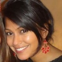 Sapna from North Bondi