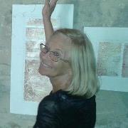Denise (Didi) from Ventimiglia