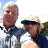 Barry & Lynn From Loveland, CO