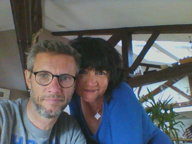 Cathy Et Christophe from Narbonne