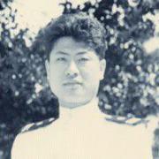 I am a teacher from Taiwan Chung Shan Industrial &