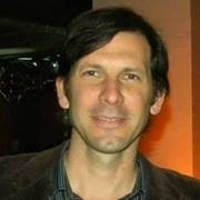 Augusto From Bonpland, Argentina