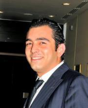 Je suis un mec tunisien de 30 ans qui aime la vie,