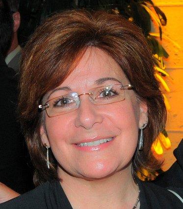 Debra from Nassau