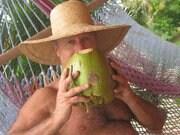 Jeb From Bocas del Toro Province, Panama