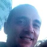 Sergio from Quartu Sant'Elena