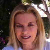 Elizabeth from Culver City