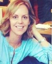 Jill From Louisville, CO