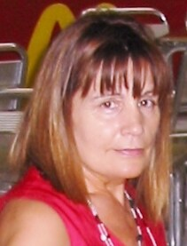 Patricia from Valladolid