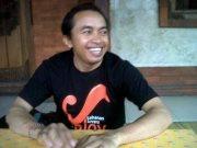 Wayan From Singaraja, Indonesia