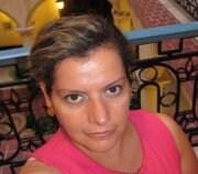 I live in San Jose, Costa Rica, love to travel, I