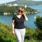 Deniz from Alaçatı