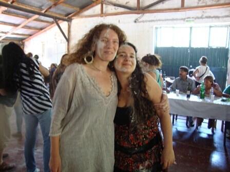 Gabriela da Jujuy