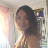 Jeraldine From Darlinghurst, Australia