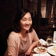 Kyunghyun from Goyang-si