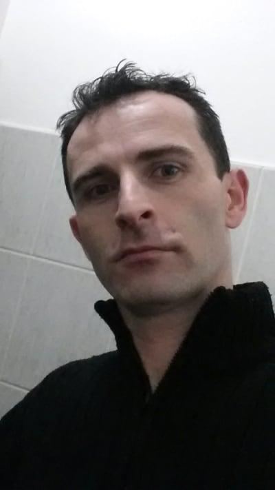 Dusan From Denmark