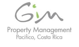 GIM Guanacaste From Coco, Costa Rica