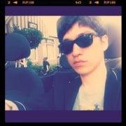 Josh Jaehong