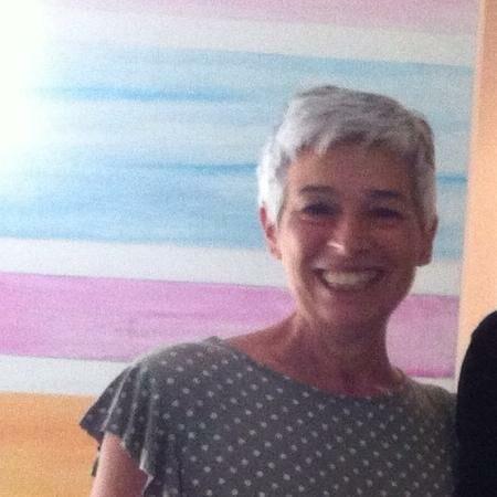 Caterina from Barberino Val d'elsa