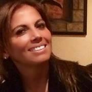 Patricia from Ciudad de México