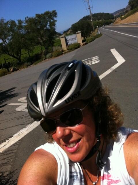Lisa From Napa, CA