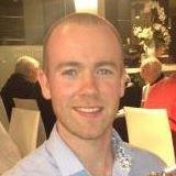 Brendan from Gleneagles Village