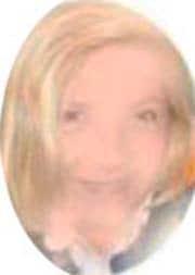 Brigitte from Nice