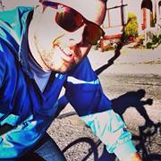 Davy From San Francisco, CA