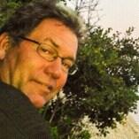Niels From Svendborg, Denmark