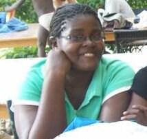 Am from mombasa, Kenya. My hobbies are swimming, c