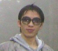 Shengquan