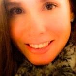 Juliana From San Isidro, Peru