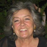 Paula from S.Roque do Pico