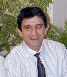 Renato from Stresa