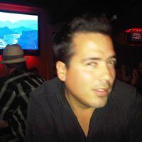 Mauricio from La Calera