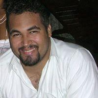 Jose Juan from Santo Domingo