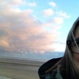 I am very fortunate to have my beautiful beach hou